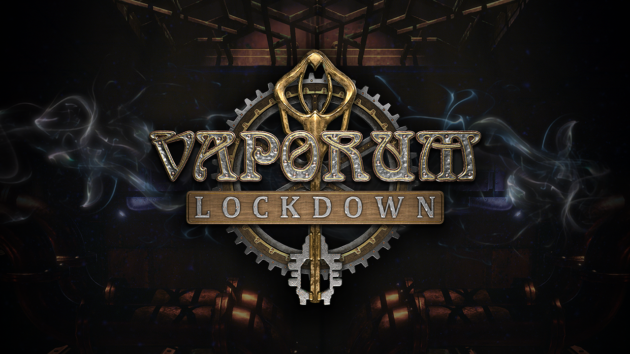 Vaporum: Lockdown postponed to Q2 2020